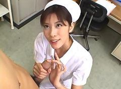 Asian, Small Cock, Nurse, Gianna michaels small cock, Tube8.com
