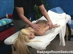 Amateur, Massage, Ass, Amateur wife, Tube8.com