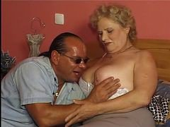 Granny, Enter search text here granny cumshot, Xhamster.com