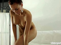 18, Massage, Ass, Hd 18 year old girl fucked, Sunporno.com