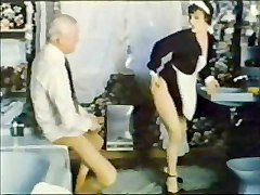 Maid, Old Man, Old man and wife, Xhamster.com