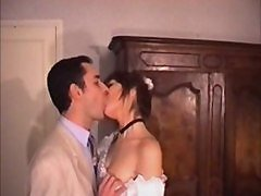 Bride, Indian newly wed, Xhamster.com