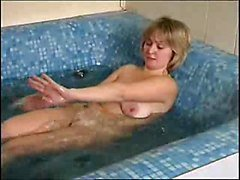 Strapon, Aunt, Daddy fuck daughter drunk indian, Tube8.com