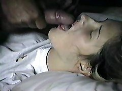 Amateur, Facial, Blonde amateur facial, Tube8.com