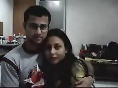 Indian, Couple, Khushi and raj indian couple, Tube8.com
