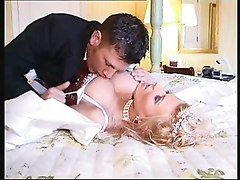Bride, Hot indian in wedding night, Tube8.com