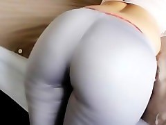 Ass, Big Ass, Cumshot, Big ass redhead, Pornhub.com