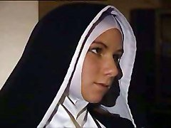 Nun, Teens nun whipped naked, Tube8.com