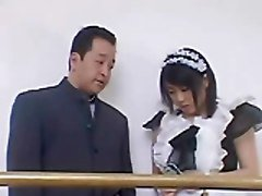 Maid, Maid abuses boy, Tube8.com