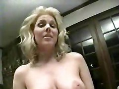 Wife, Sybian, Big tits sybian, Xhamster.com