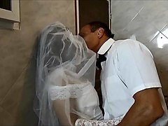 Cheating, Wedding, Thai, Cheating at bride party, Xhamster.com