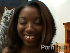 Ebony, Small Cock, Search your porn small cock, Pornhub.com