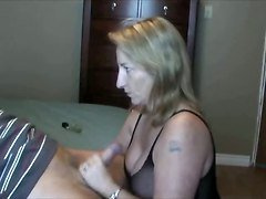 Blowjob, Husband, Wife, Husband amateur, Pornhub.com