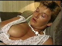 Anal, Hairy, Milf, Russian milf anal rough, Xhamster.com