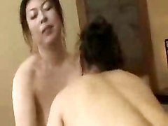Asian, Milk, Big Tits, Milf big tits milk, Gotporn.com