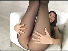Asian, Clothed, Asian interracial, Tube8.com