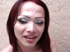 Ugly, Shemale, Shemale And Girl, Cum compilation shemale, Tube8.com
