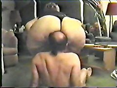 Husband, Husband whatching, Xhamster.com