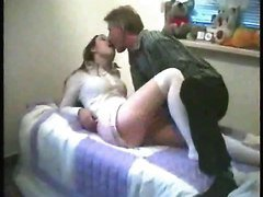 Student, Drunk students are punished, Xhamster.com