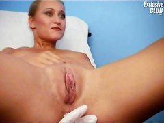 Doctor, Gyno, Doctor examination spy, Xhamster.com