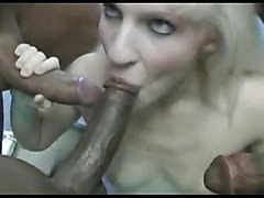 Black, Cheerleader, Cheerleader dildo, Xhamster.com