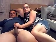 18, 18 abushed, Hclips.com