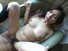Asian, Erotic, Japanese, Most erotic and sensual strip, Xhamster.com