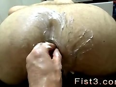 Indian, Fisting, Tamil indian gay sex, Gotporn.com