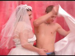 Wedding, Bride cheatingwedding, Xhamster.com