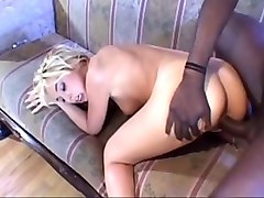 Anal, Interracial, Creampie anal interracial, Txxx.com