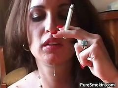 Smoking, Lexi belle smoking, Drtuber.com