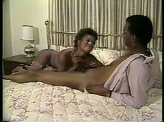 Black, Wife black, Xhamster.com