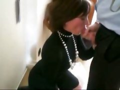 French, Wife, French lesbians, Tube8.com