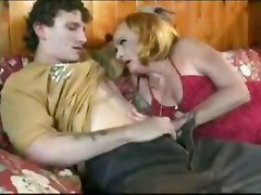 Pinky xxx vs taylor jones, Tube8.com