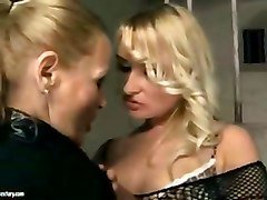 Lesbian, Old And Young, Jail, Anal russian old and young, Tube8.com