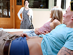 Shy, Brother fucks sister and makes her pregnant, Txxx.com