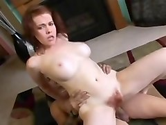 Fetish, Toys, Dildo, Indian xxx hindi movies, Txxx.com
