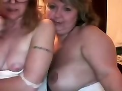 Mature big ass milf, Mylust.com