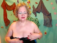 Blonde, Black, Lingerie, Blonde saggy granny, Mylust.com