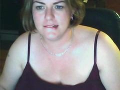 Wife, Solo, Bbw, Clothed solo, Gotporn.com