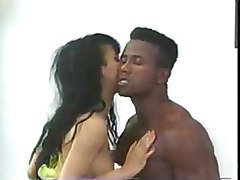 Interracial, Vintage teen candy, Tube8.com