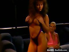 Hairy, Extremely hairy wet pussy, Tube8.com