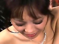 Stockings, Japanese girl in stocking 63, Nuvid.com