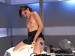 Machine, Washing machine, Redtube.com