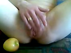 Amateur, Insertion, Panty insertion, Xhamster.com