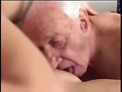Nurse, Old Man, Wife with old man, Xhamster.com