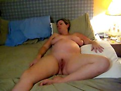 Teacher, Exam, Pussy exams, Xhamster.com