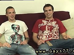 Black on black gay men deepthroat three way, Nuvid.com