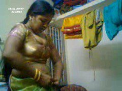 Indian, Aunt, Desi south indian tamil actress silk smitha, Xhamster.com