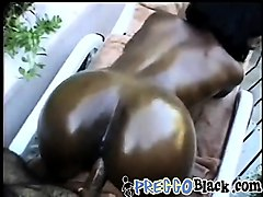 Black, Secretary blowjob, Nuvid.com